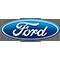 Ремонт Ford