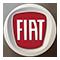 Ремонт Fiat